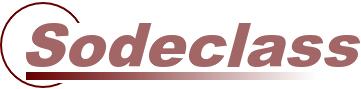 logo-Sodeclass