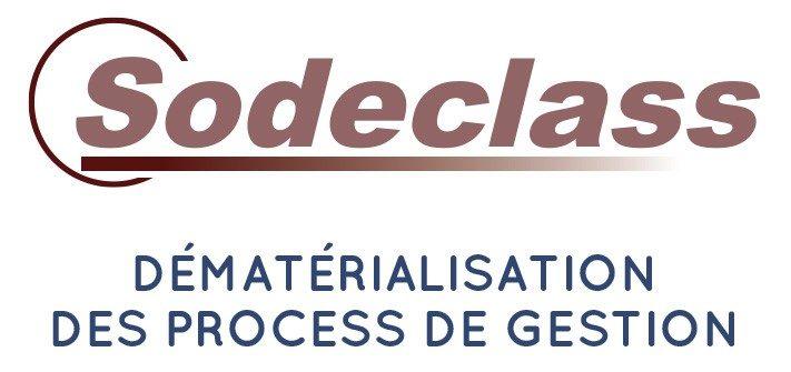 Sodeclass